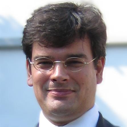 Marc-Andre Lemburg